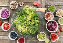 האם הצמחונות טבעית לגופנו?